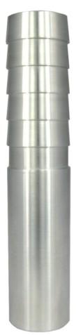 Borcarbid-Druckstrahldüse DSA 25 VENTURI, ø 8 mm x L 100_