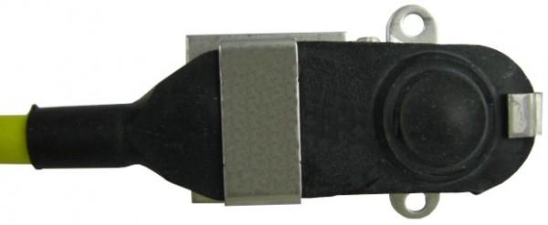 Kontaktschalter für RLX-E mit Gummikabel_