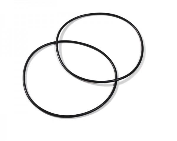 Dichtringe für Atemluftfilter RADEX  (2 Stück)_