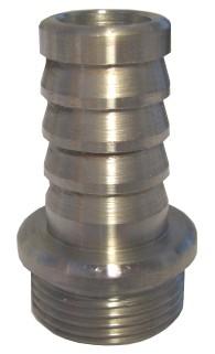 Sandschlauchnippel Power Shot Typ 100 (Position 5)_