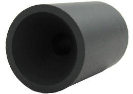 SiC-Düsen-Einsatz AD22 x ID 8 x 36-0,5 mm BNP_