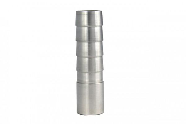Borcarbid-Druckstrahldüse DSA 25 VENTURI, ø 10 mm x L 100_