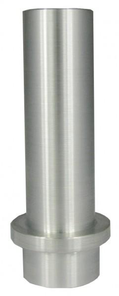 Borcarbid-Strahldüse VENTURI/LAVAL (Typ N0 L), in_