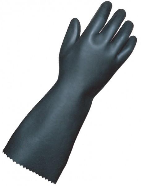 Handschuhe Neotex 340 Gr. 9_