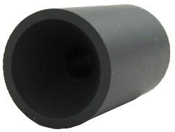 SiC-Düsen-Einsatz AD22 x ID 5 x 36-0,5 mm BNP_