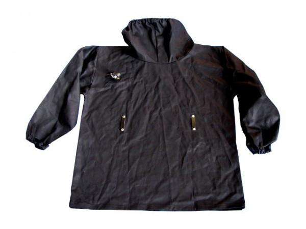 Jacke aus Baumwolle (ohne Kragendichtung), für COMMANDER,_