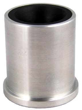 Borcarbid-Vorsatzdüse VS, ø 13 mm x L 40,5 mm,_