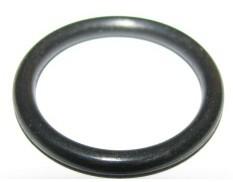 O-Ring für Strahlp. Pulsar/BNP Pos4/AUT Pos5/RAGA_