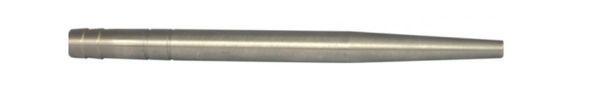 Luftdüse Power Shot Typ 140  ø 4,5 mm für Strahldüse ø 10 mm_