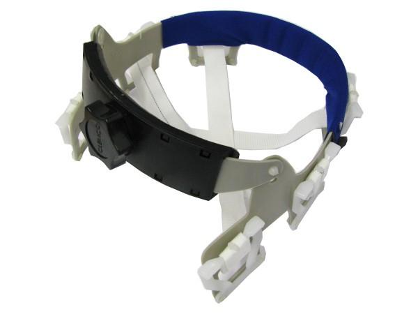 Kopfhalterung für Apollo 600 Pos.2J_