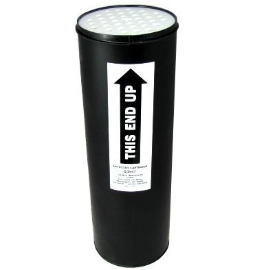 Filterpatrone CPF-8_