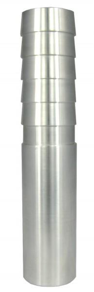 Borcarbid-Druckstrahldüse DSA 32 VENTURI, ø 10 mm x L 165_