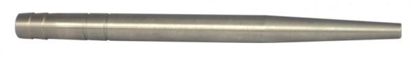 Luftdüse Power Shot Typ 140 ø 3,6 mm/ Strahld. 8_
