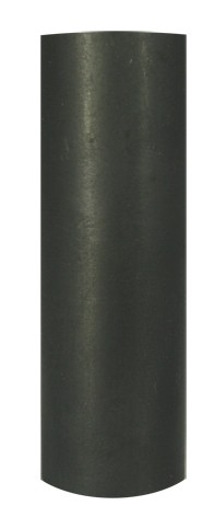 Borkarbid-Düse, nur Einsatz, Außen-Durchmesser 15 mm_