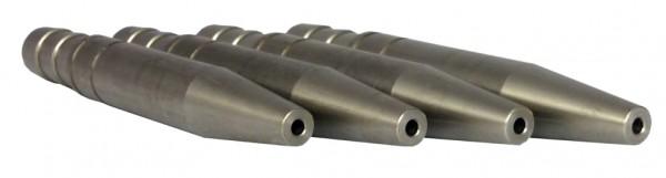 Luftdüsen für Strahlpistolen RBI 100/110 und _