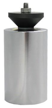 Borcarbid-Rundstrahldüse RS, ø 22 mm x L 61 mm, im_