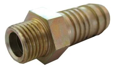 Sandtülle für Injektorstrahlkopf (Pos. 9)_