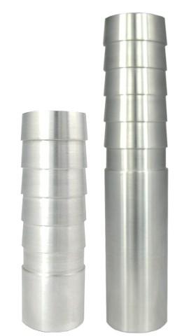 Borcarbid-Druckstrahldüse DSA 32 VENTURI, für direkten_