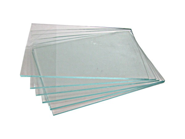 Außenscheibe (Glas) f. Apollo 100, Pack à 25 Stk.  179 x_
