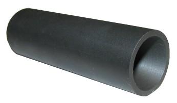 Borcarbid-Strahldüse VENTURI, ø 6 mm x L 82 mm, OHNE Mantel_