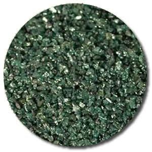 Siliciumcarbid F46 Körnung 300-425 µ_