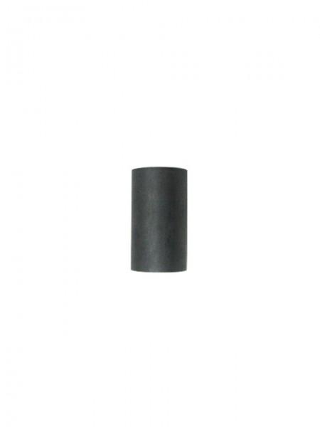 Borcarbid-Einsatz  ID 16 x AD 30 x 53 mm, Entrance 25 mm_