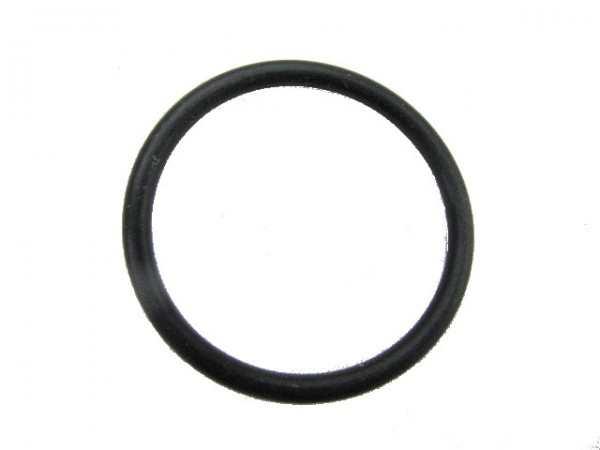 O-Ring für Wirbelstrahlkopf_