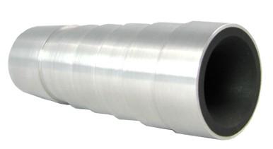 Borcarbid-Druckstrahldüse DSA 32 VENTURI, ø 12 mm x L 110_