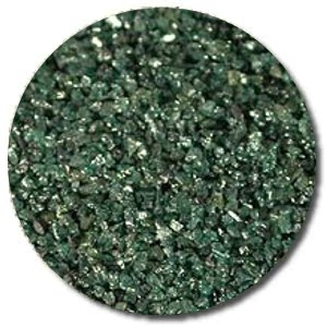 Siliciumcarbid F36 Körnung 425-600 µ_