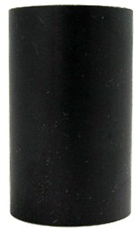 SiC-Düsen-Einsatz AD 22 x ID 4x36-05 mm BNP_
