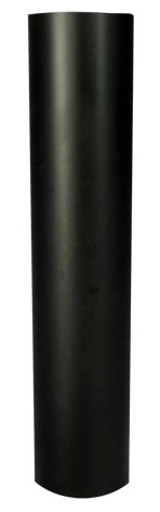 Borcarbid-Strahldüsen-EINSATZ - ZYLINDRISCH  ø 5 mm x L 95_