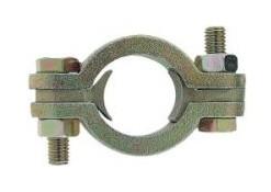 """Schlauchklemme SL29, 1/2"""" = 13 mm, Spannbereich 22 - 29 mm_"""