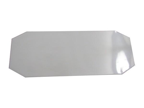 Spritzvisier (Verschleißscheiben) für PANORAMA und Ekastu_