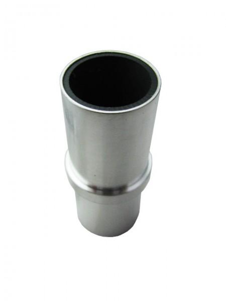 Borcarbid Strahldüse für Strahlpistole Guyson Modell 900_